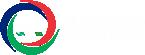 Logo Federação de Aikido do Estado do Paraná